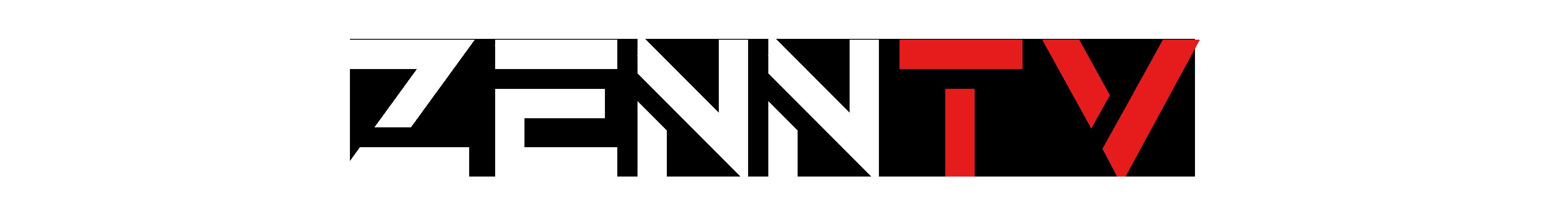 ZennTv